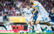 Schalke 04 và hành trình tìm lại vinh quang