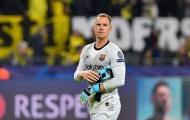 'Tôi sẽ làm hết sức để ngăn chặn Inter Milan và giúp Dortmund'
