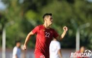 U22 Việt Nam dẫn đầu bảng B SEA Games 2019, báo Hàn Quốc chỉ ra lý do