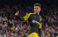 Cựu sao Liverpool xúi Dortmund nhả 'viên ngọc' 100 triệu cho Man Utd