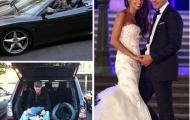 Freddie Ljungberg: Danh thủ Arsenal, vợ là fan Tottenham
