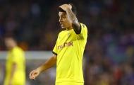 XONG! Dortmund chốt giá bán Sancho, ngày rời đội bóng đã đến