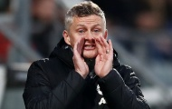 Man Utd - Aston Villa và 3 điều chờ Solsa: Mệnh lệnh phải thắng!
