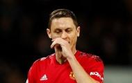 Man Utd sẽ gia hạn nếu không thể bán 'quái thú' Serbia