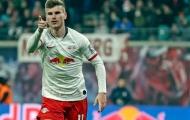 Trên đà thăng hoa, 'mục tiêu' của Liverpool phán một câu khiến Bayern xanh rờn