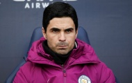 Bỏ qua Pochettino, Arsenal chốt người kế nhiệm Emery