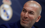 'Chứng nhân lịch sử' bất ngờ hồi sinh, Real Madrid sẵn sàng chạy đua La Liga!