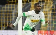 'Bất kỳ CLB nào cũng có thể vô địch Bundesliga'