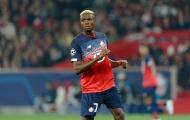 Chuyển nhượng 03/12: Quá rõ ghế nóng Solskjaer, M.U ký gấp 'Vieira 2.0'; Liverpool đón bom tấn 100 triệu