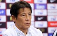HLV Akira Nishino: 'U22 Thái Lan đã có cách đánh bại U22 Việt Nam'