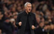Tái ngộ Man Utd, Mourinho lên kế hoạch gặp mặt tất cả trừ...