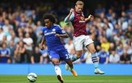 Nhận định Chelsea - Aston Villa: Lampard tìm lại cảm giác chiến thắng?
