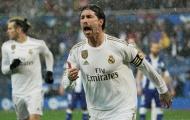 La Liga chú ý, 'Nhà vua' đã trở lại!