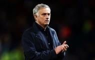 Bất ngờ, Mourinho vẫn còn giữ 2 kỷ vật tại Man United
