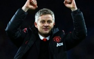 Đối đầu Solskjaer, 'hồi kết' đang chờ Mourinho!