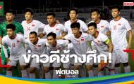 Truyền thông Thái Lan nói 1 điều về chấn thương của Quang Hải