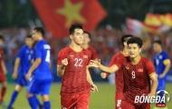 Báo châu Á chỉ ra cái tên xuất sắc nhất U22 Việt Nam trận hoà Thái Lan
