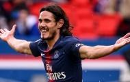 'Cầu thủ PSG đó là bản hợp đồng tuyệt vời cho Man Utd'