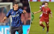 Coutinho: 'Anh ấy đã thuyết phục tôi gia nhập Bayern Munich'