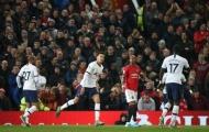 Man Utd làm điều không tưởng, nhưng cần loại bỏ 1 người