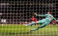'Những gì Mourinho nói trong giờ nghỉ đều bị ném ra cửa sổ'