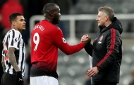 'Ở Man Utd trong vài tháng đã qua, cậu ấy không ổn'