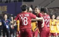 Vượt qua Philippines, ĐT Việt Nam hẹn gặp Thái Lan ở Chung kết