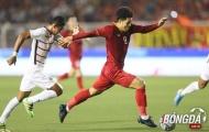 TRỰC TIẾP U22 Việt Nam 4-0 U22 Campuchia (Kết thúc): Văn Toản cản phá quả penalty