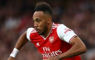 Đàm phán thất bại, Arsenal sắp chia tay 'siêu sát thủ'