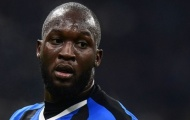 Inter Milan hòa AS Roma, Lukaku gửi lời tuyên chiến đến Barca