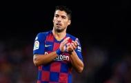 Thay Suarez, Valverde quyết 'cuỗm' mục tiêu số 1 của Real trị giá 150 triệu