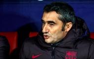 Valverde lên tiếng, 'siêu máy quét' dọn đồ, lên đường gia nhập Man Utd