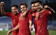 Báo Indonesia 'vạch áo' chỉ ra 3 tử huyệt của đội nhà trước trận gặp U22 Việt Nam