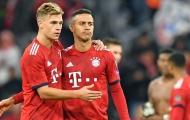 Bayern Munich có nên mua đứt Coutinho trong một thỏa thuận hoán đổi?