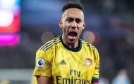 Điểm nhấn West Ham 1-3 Arsenal: Luồng gió mới từ Ljungberg