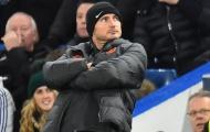 Frank Lampard - Hàng hiếm của bóng đá Anh