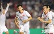 Quá rõ! Việt Nam mất Văn Hậu và 2 cái tên khác ở VCK U23 châu Á