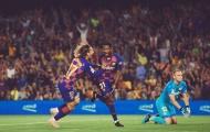 9 cầu thủ trẻ nhất ghi bàn tại Champions League: 'Bái phục' La Masia