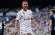 Thay Hazard, Chelsea chi 150 triệu, nhắm 5 'cỗ máy tấn công'!