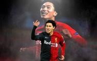 Chóng vánh! Liverpool xé hợp đồng, tân binh đầu tiên cập bến Anfield