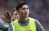 NÓNG: HLV Heerenveen tiết lộ đội hình ra sân, báo tin kém vui cho Đoàn Văn Hậu