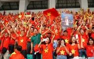 Bóng đá Việt Nam: Khi ánh hào quang qua đi thì tình yêu có còn ở lại?