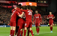 CĐV Man Utd thừa nhận sự thật quá đau đớn về Liverpool