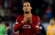 Chuyển nhượng mùa Đông: Bài toán của Liverpool là gì?