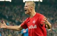 Cựu sao Liverpool mách nước bến đỗ tiếp theo dành cho 'sát thủ' Man Utd khao khát