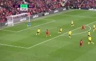 'Đó là cách Liverpool làm tổn thương bạn'