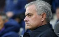 Tân binh quá lôm côm, Mourinho nói thẳng 'kém Son và Alli 1 bậc'