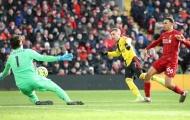5 điểm nhấn Liverpool 2-0 Watford: VAR quá tinh vi; Không chỉ Salah sắm vai người hùng