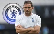 Bạn đã hiểu vì sao Chelsea đánh mất 12 điểm sau 5 vòng gần nhất?