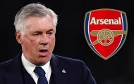 Huyền thoại chỉ ra người 'được trời định' làm HLV Arsenal